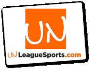 UnleagueSports.com
